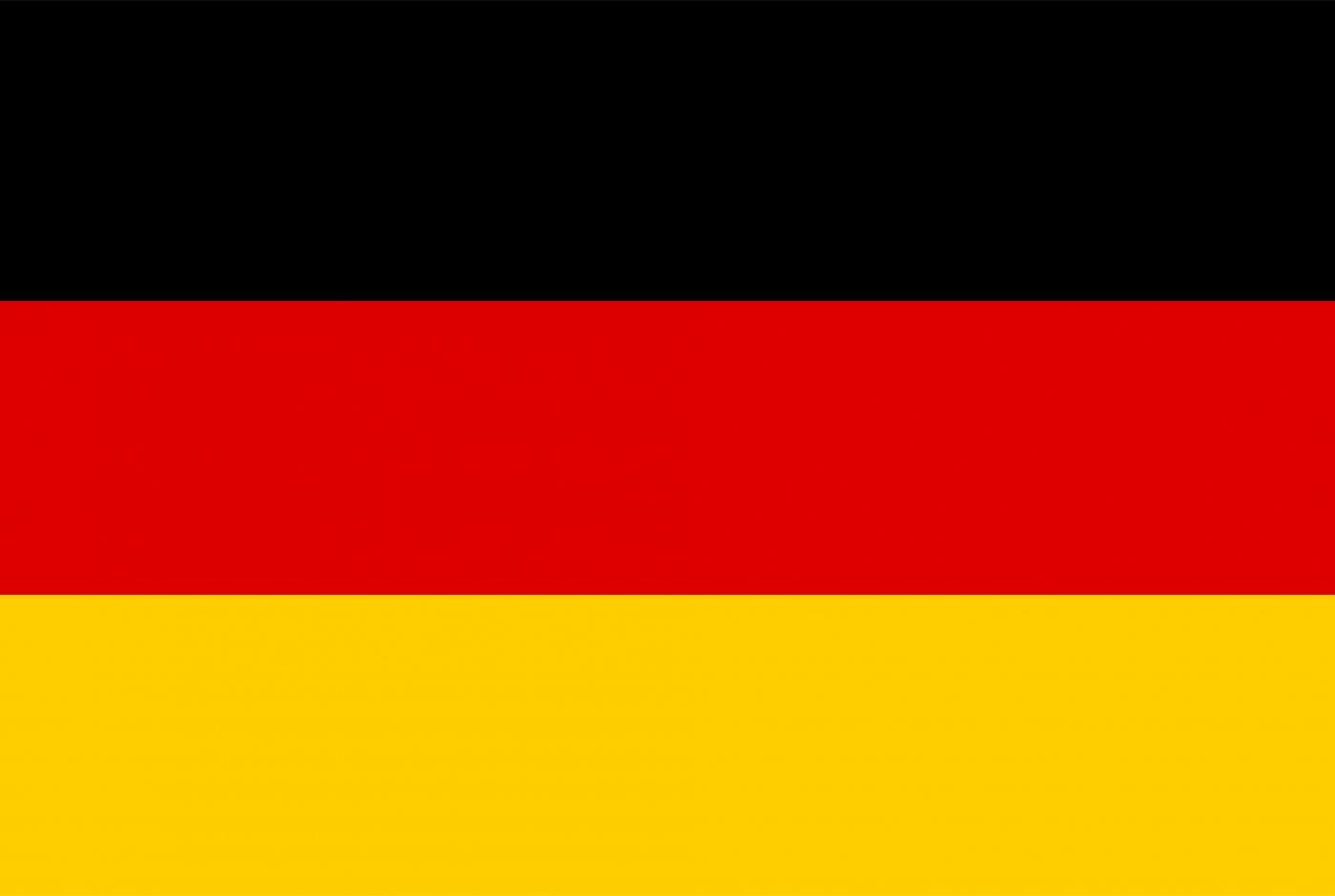 audioguides_german_aven_orgnac_ardeche.jpg