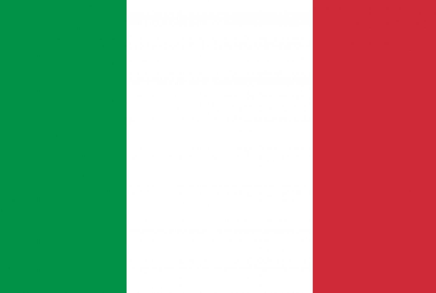 audioguides_italiano_aven_orgnac_ardeche.jpg