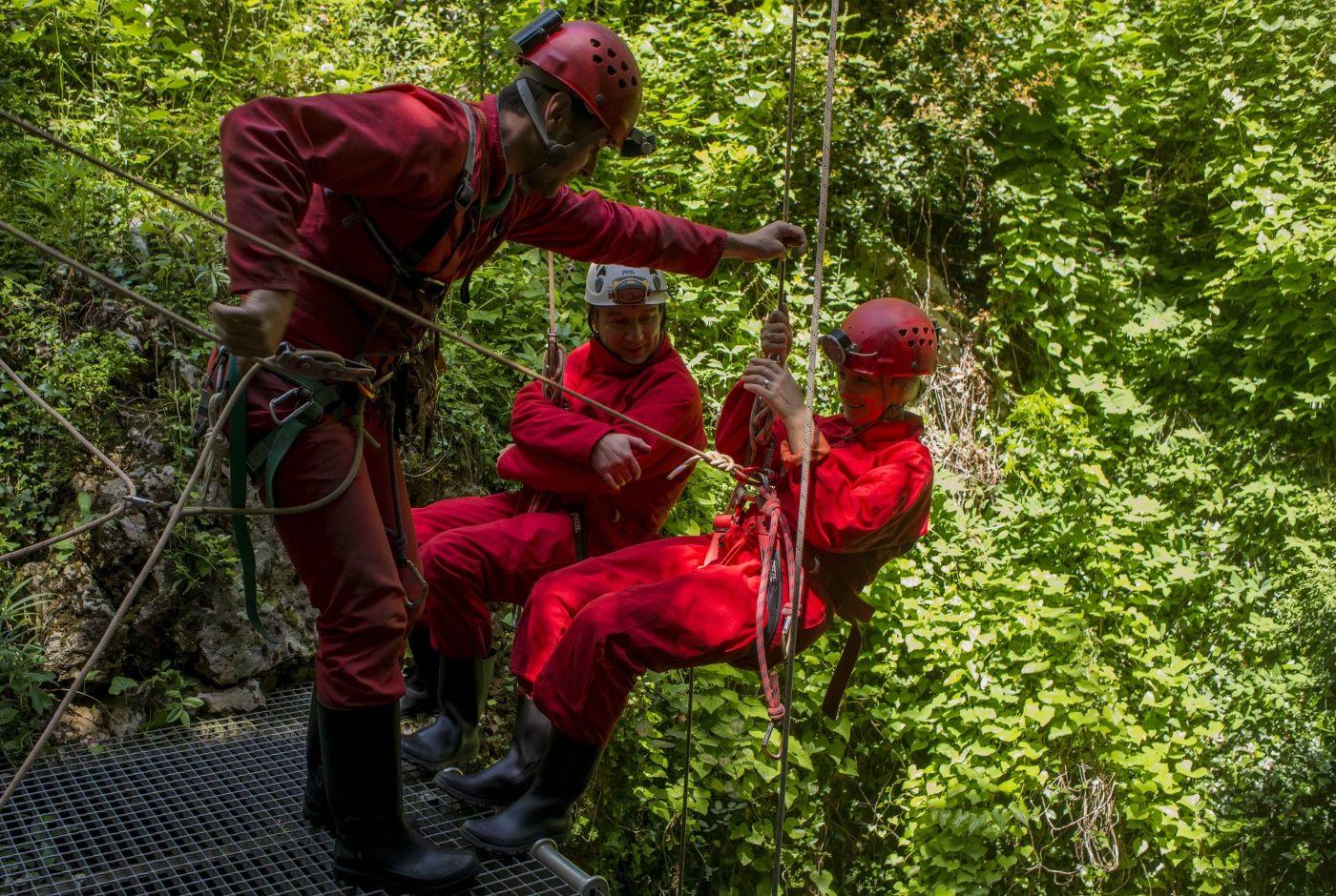 aven_orgnac_adrenaline_sport_outdoor_ardeche_credits_joot_prod.jpg