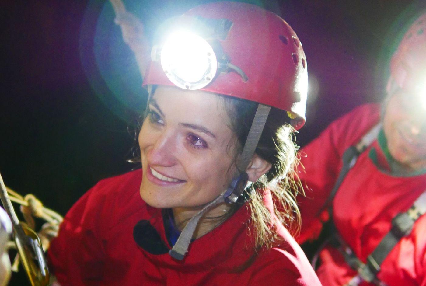 aven_orgnac_vertige_souterrain_speleo_adrenaline_sport_outdoor_ardeche