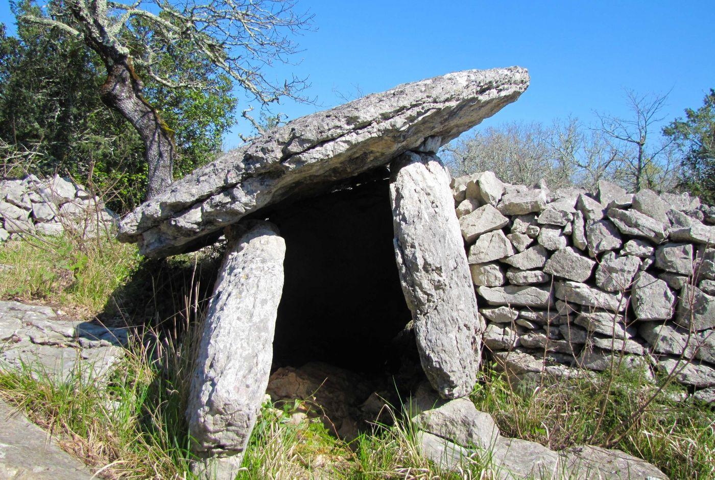dolmen_randonnees_ardeche_cite_prehistoire_aven_orgnac.jpg
