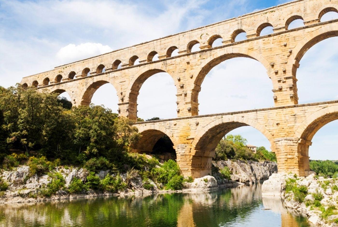 pont_du_gard_grands_sites_de_france_credits_a_rodgriguez.jpg