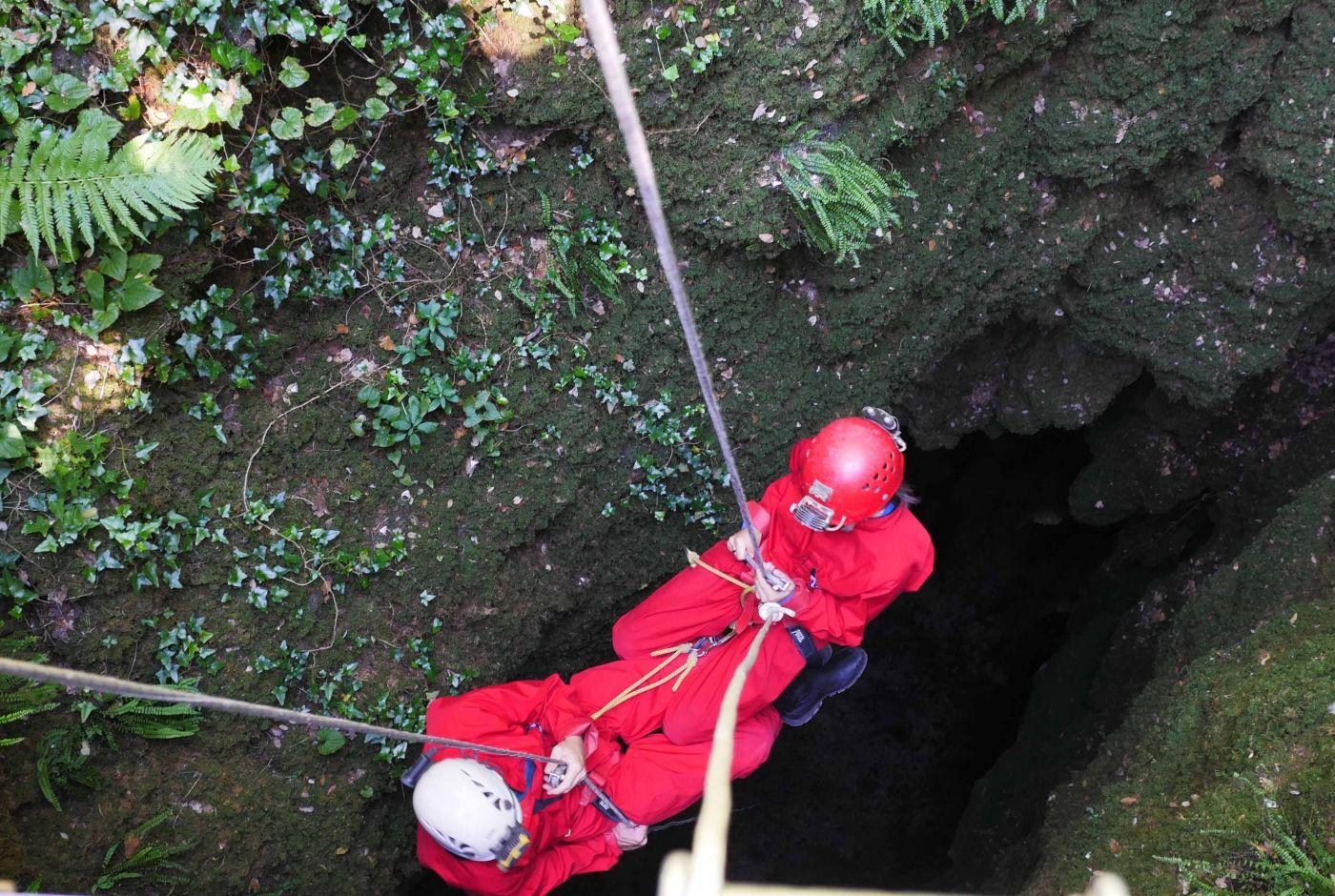 spelorgnac_descente_panoramique_aven_orgnac_grotte_ardeche_adrenaline.jpg