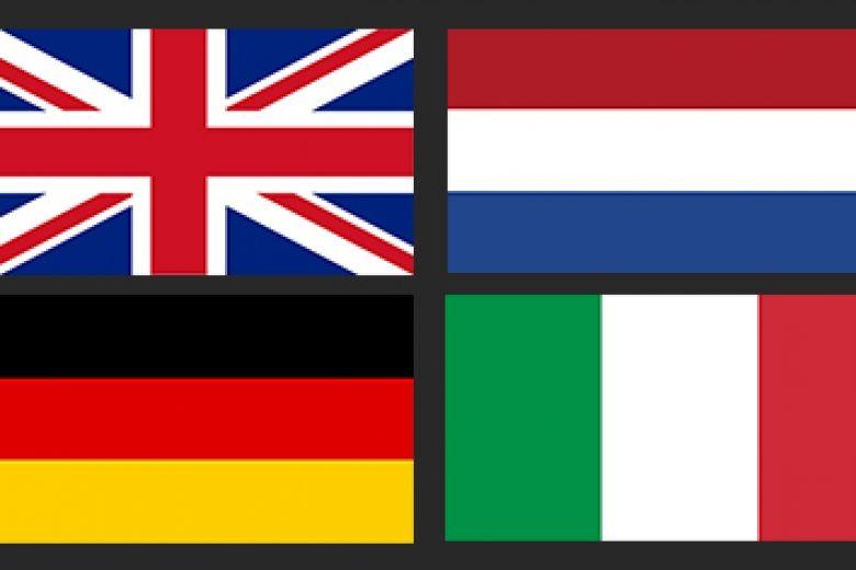 drapeaux_audioguides_a_telecharger_download.jpg